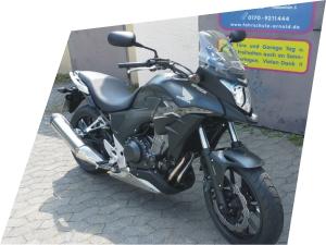 honda-cb-500