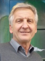Gerd_Hoerrmann