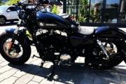 Motorradteam03