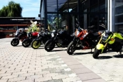 Motorradteam04