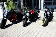 Motorradteam05