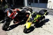 Motorradteam06