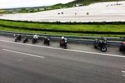 Motorradteam07