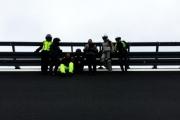 Motorradteam08
